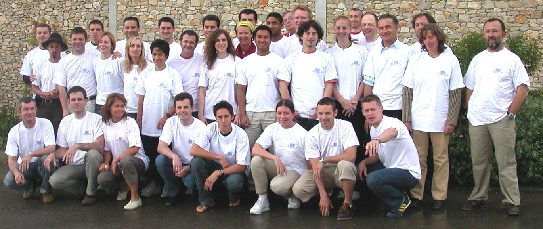 ods-promo-2005-005.jpg