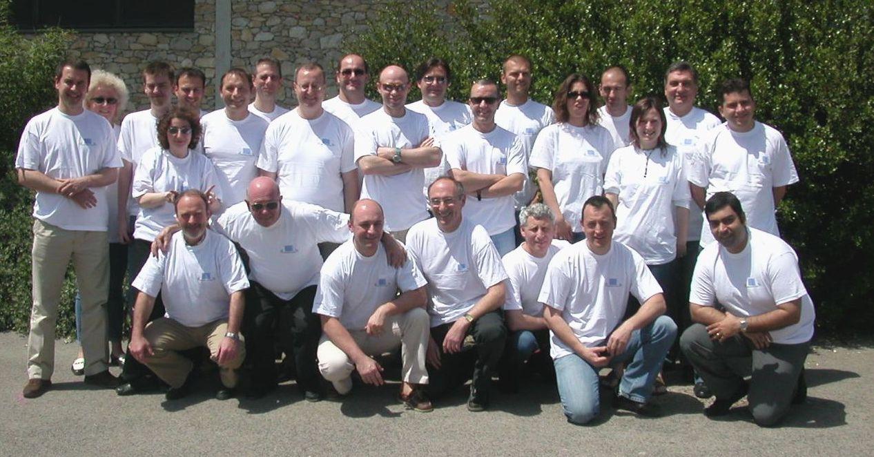 ods-promo-2006-3.jpg