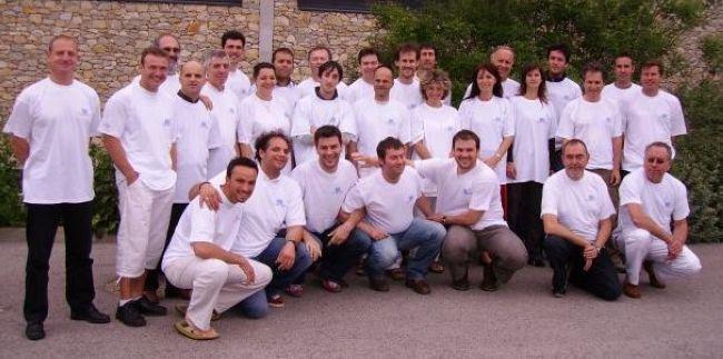 ods-promo-2007.JPG
